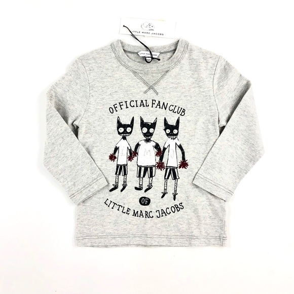 Marc Jacobs Other - Little Marc Jacobs t-shirt, NWT
